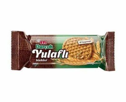 eti yulafli biskuvi 125 gr 2621