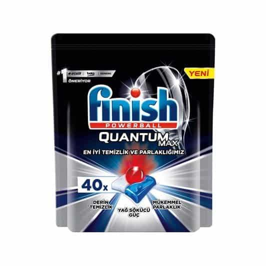 finish quantum tablet max li b e