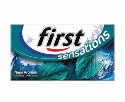 First Sensations Keskin Nane 27 gr