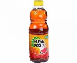 Fuse Tea Karpuz Pet 1 lt