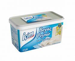 İçim Beyaz Peynir 900 g