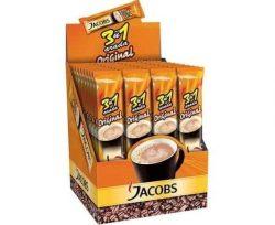 Jacobs 3ü 1 Arada Mıx 16 gr