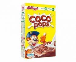 Kellogs Coco Pops Poşet 450 gr