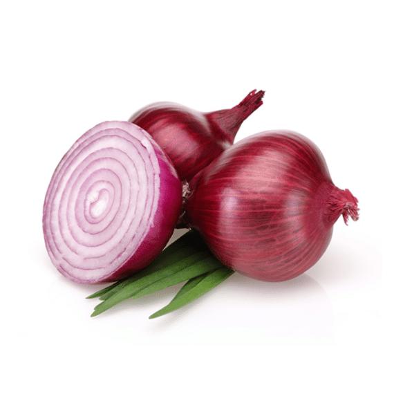 kırmızı soğan kg