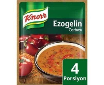 Knorr Çorba Ezogelin 74 gr