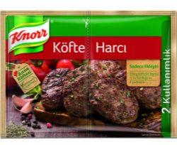 Knorr Köfte Harcı 100 g
