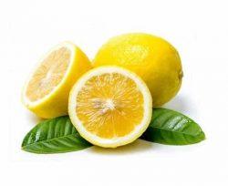 limon lamas kg c d