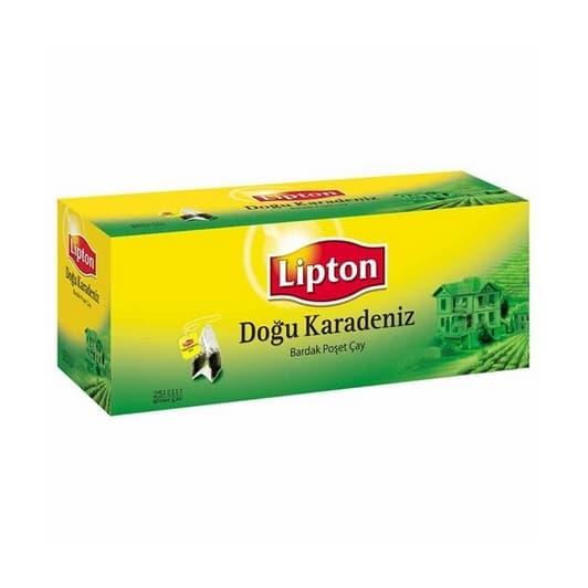 lipton dokme bardak 25li 50 gr f176
