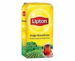 Lipton Dökme Doğu Karadeniz 1000 gr