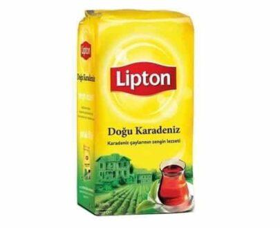 Lipton Dökme Doğu Karadeniz 500 gr