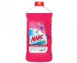 Marc Sıvı Floral 2.5 lt