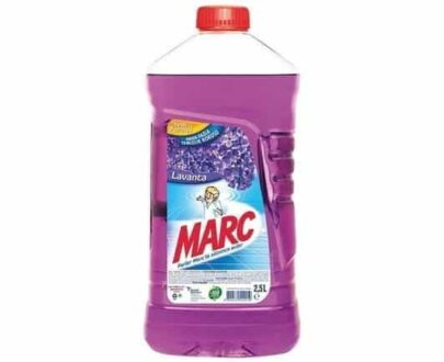 Marc Sıvı Lavanta 2.5 lt