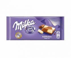 Milka Happycows 100 gr
