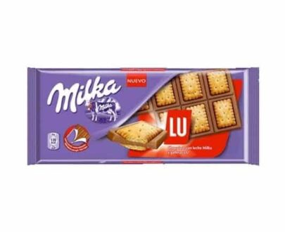 milka tablet mini lu 87 gr 9b1a