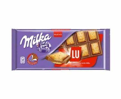 milka tablet mini lu 87 gr 9b1a