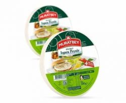 Muratbey Izgara Dilimli Peynir 200 gr