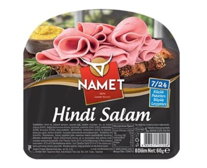 namet hindi dilimli salam 60 gr 3949