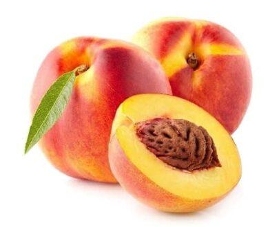 nektari kg c