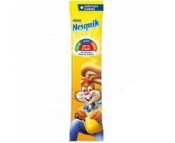 Nesquik Stick 14.3 gr