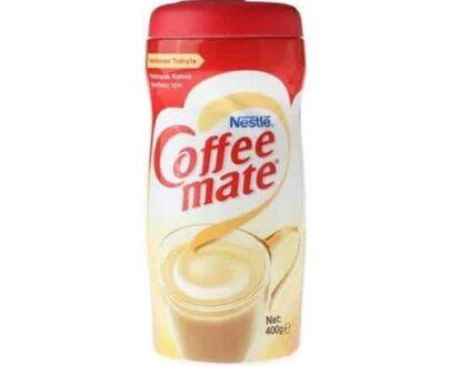 Nestle Coffee Mate 400 gr