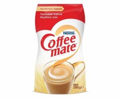 nestle coffee mate eko paket 200 gr 1e69