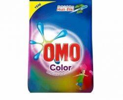 Omo Matik Color 4 kg