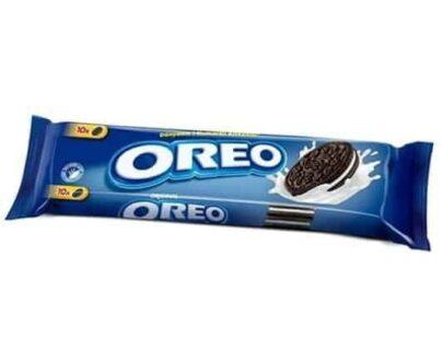 Oreo Bisküvi 95 gr