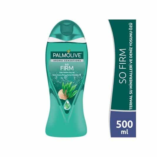 palmolive aroma sensations so firm dus j 4e4d