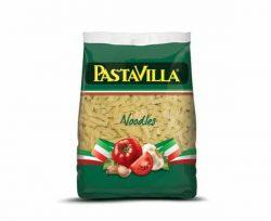 Pastavilla Erişte 500 g