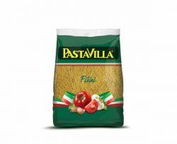 Pastavilla Tel Şehriye 500 g