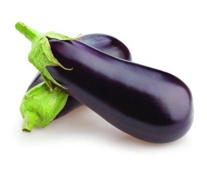 patlıcan kg manav
