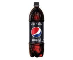 Pepsi Max 1 lt