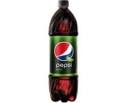Pepsi Twist 1 lt