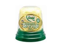 Pınar Geleneksel Yayık Tereyağ 250 gr