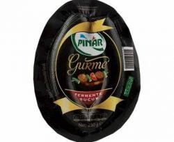 Pınar Gurme Sucuk 250 gr