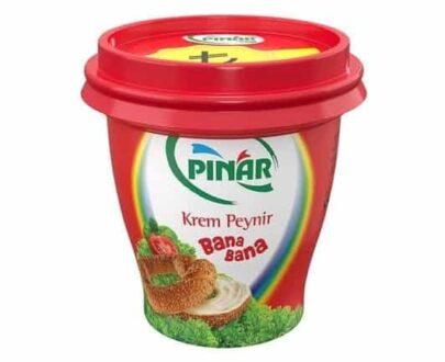 Pınar Krem Peynir 300 gr