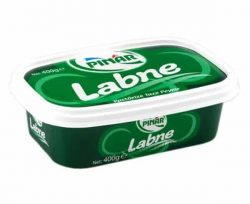 Pınar Labne Peynir 400 g
