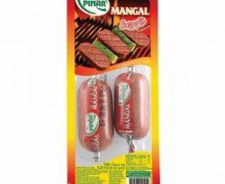 Pınar Sucuk Mangal Keyfi 300 gr