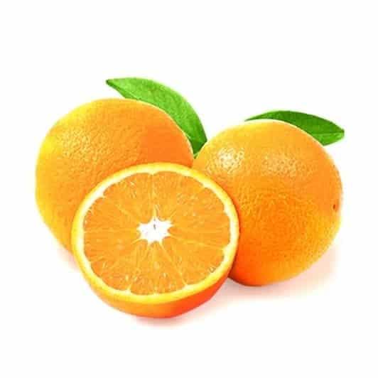 portakal valencia kg d