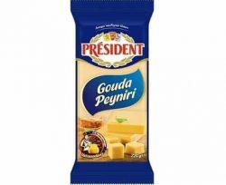 President Gouda Peyniri 220 gr