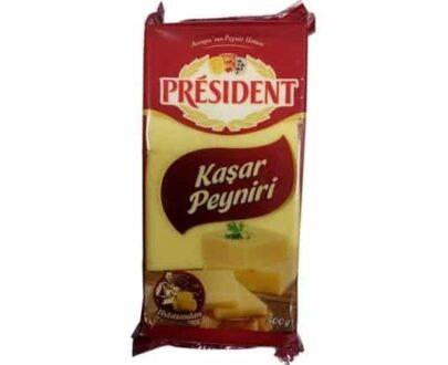 President Kaşar 500 gr