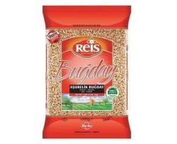 Reis Aşurelik Buğday 1 kg