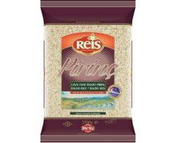Reis Gönen Baldo Pirinç 2.5 kg