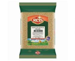 Reis Special Esmer Çiğ Köftelik Bulgur 1 kg