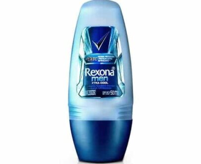 rexona roll on men extra cool 50 ml bbd5