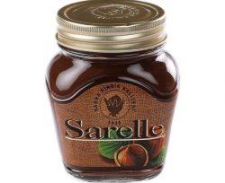 Sarelle Kakaolu Fındık Ezmesi 350 gr