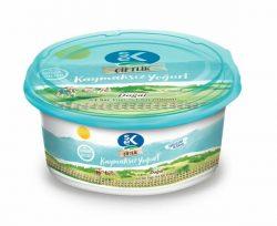 Sek Çiftlik Kaymaksız Yoğurt 900 g