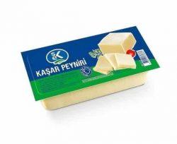 Sek Kaşar Peynir 600 gr
