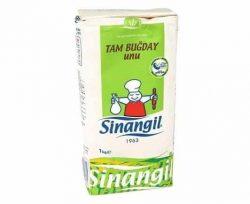 Sinangil Un Tam Buğday 1 kg