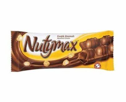 Şölen Nutymax Fındıklı 44 gr